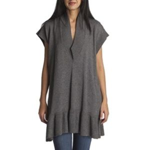 Stella McCartney Knit Tunic